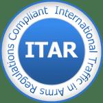 i3DMFG ITAR Certified