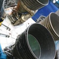 i3DMFG-3D-Printing-Services-Aerospace