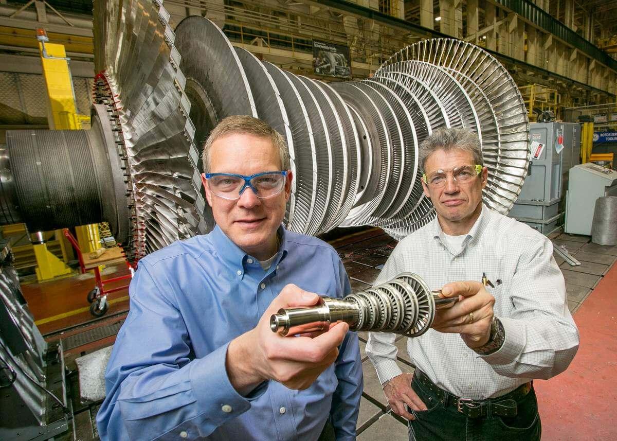 future of additive manufacturing